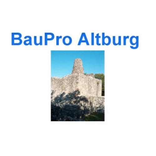 Genossenschaft BauPro Altburg
