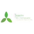 Trinity BC Home Care