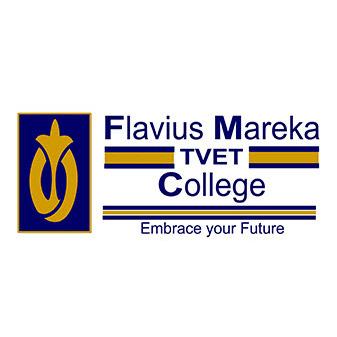 Flavius Mareka TVET College Sasolburg Campus