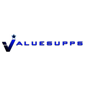 Value Supps