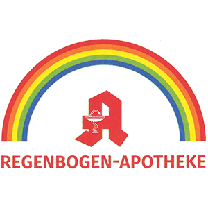 Bild zu Regenbogen-Apotheke in Bergheim an der Erft