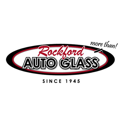 Rockford Auto Glass Inc Rockford Illinois Il
