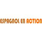 École Espagnol en Action à Montréal