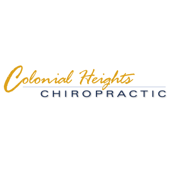 Colonial Heights Chiropractic - Kingsport, TN 37663 - (423)239-9122   ShowMeLocal.com