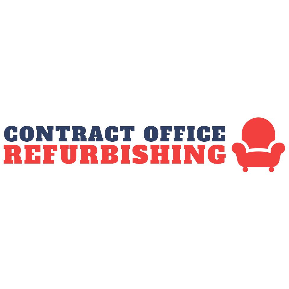 Contract Office Refurbishing