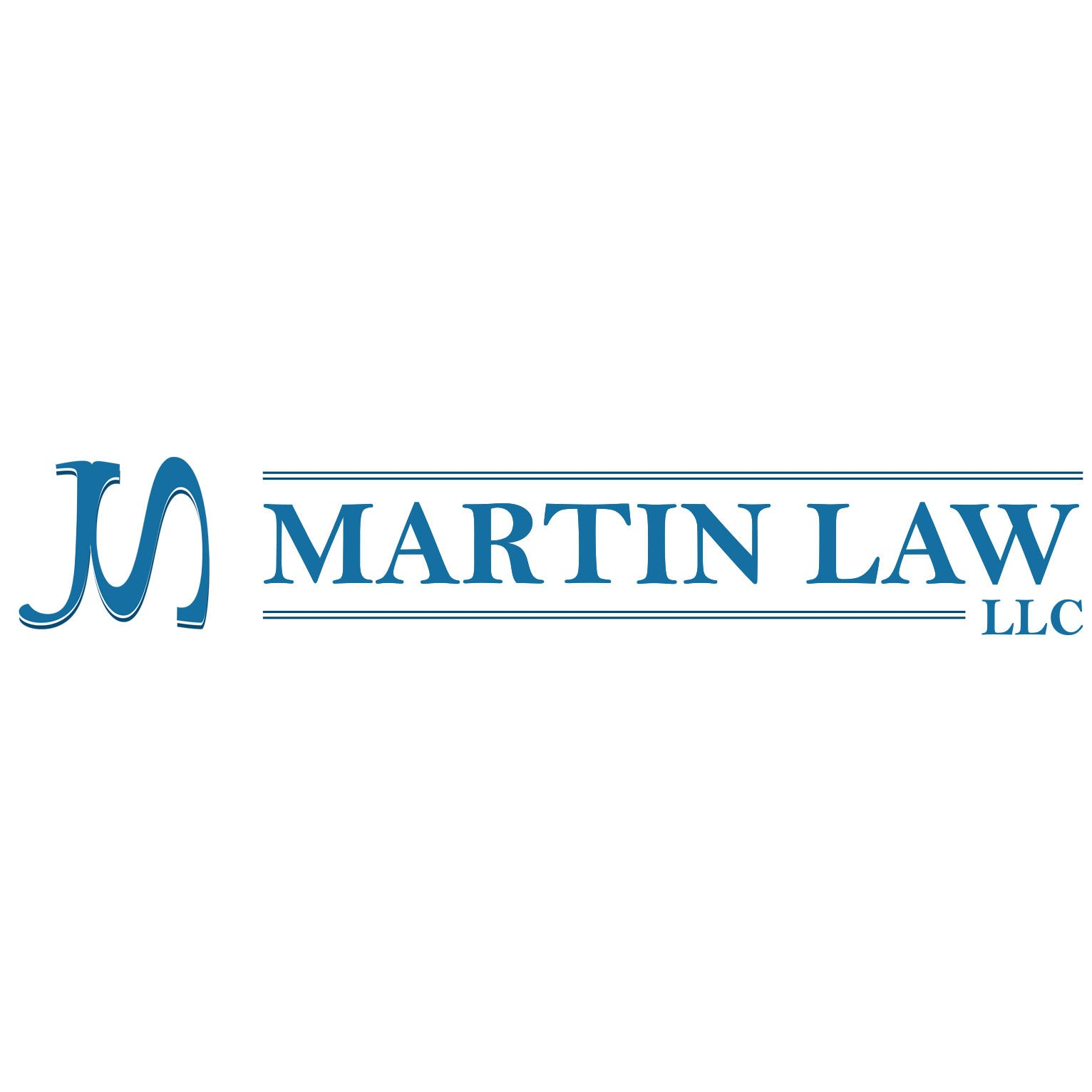 Martin Law, LLC - Arlington Heights, IL 60005 - (847)956-0000 | ShowMeLocal.com