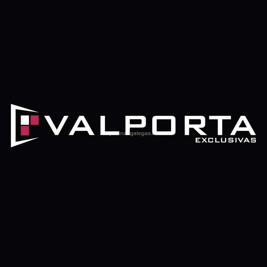 Valporta