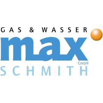 Bild zu Max Schmith GmbH in Karlsruhe