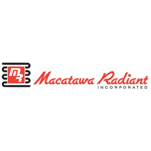 Macatawa Radiant - Zeeland, MI - Heating & Air Conditioning