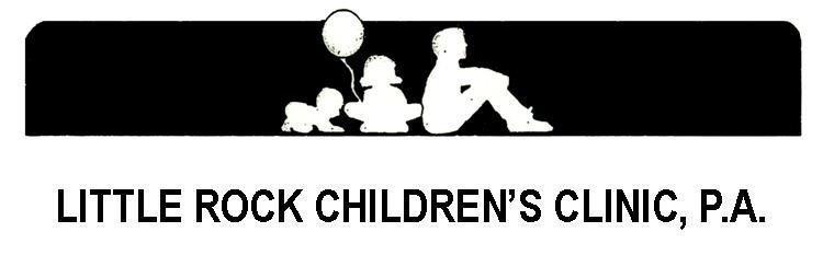 Little Rock Children's Clinic PA