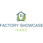 Factory Showcase Homes LLC
