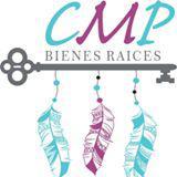CMP Bienes Raíces