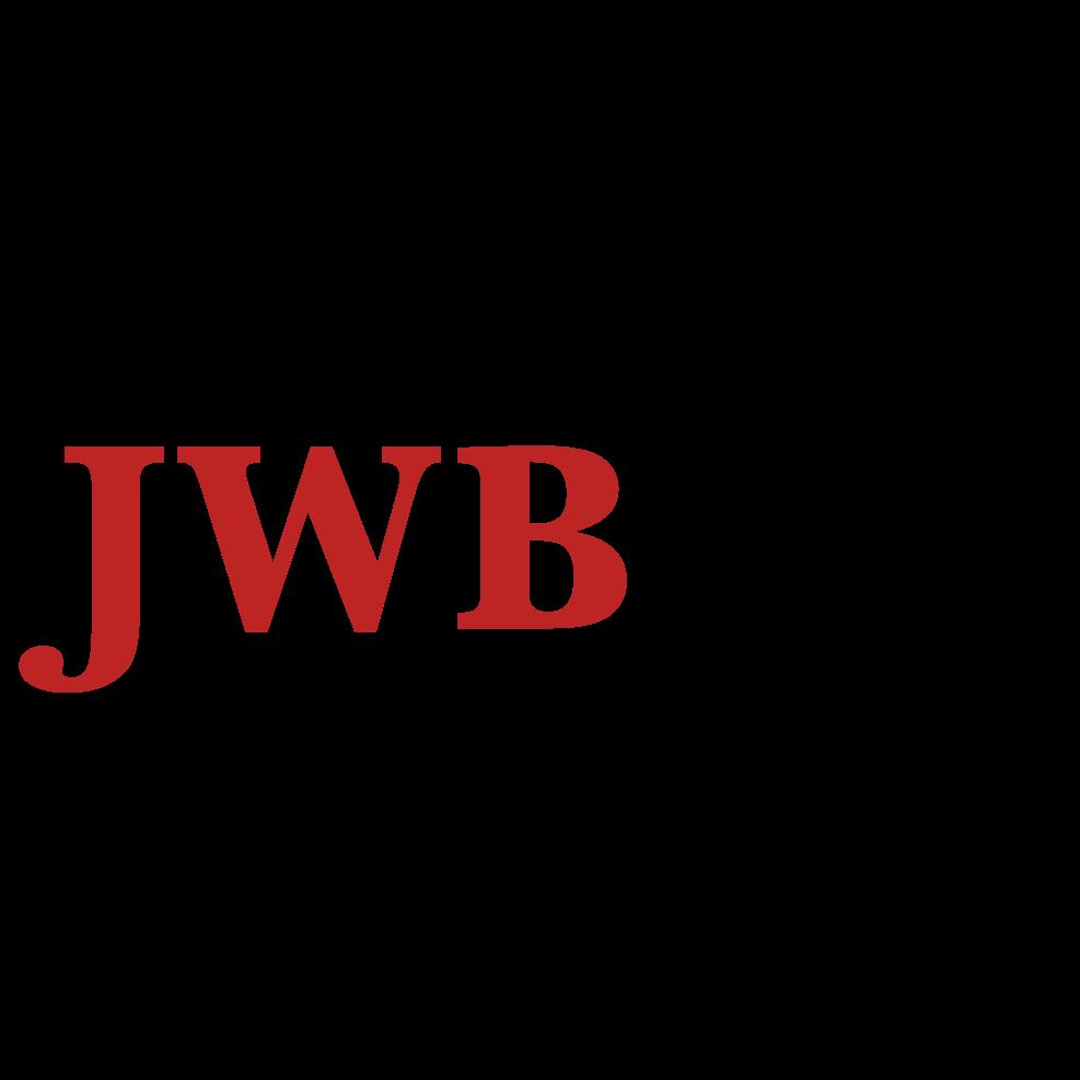 JWB Building & Remodeling - Winston-Salem, NC 27107 - (858) 382-5964 | ShowMeLocal.com