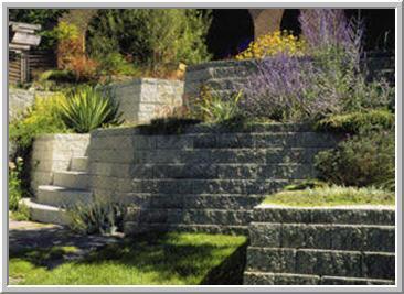 Marin Landscape Materials image 7