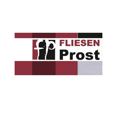 Fliesen Prost, Inh. Waldemar Prost