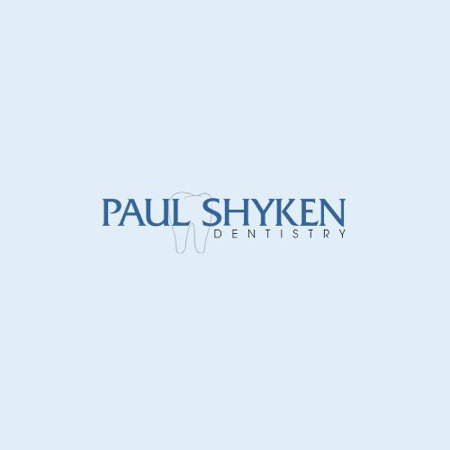 Paul Shyken, D.D.S. - Ralston, NE - Dentists & Dental Services