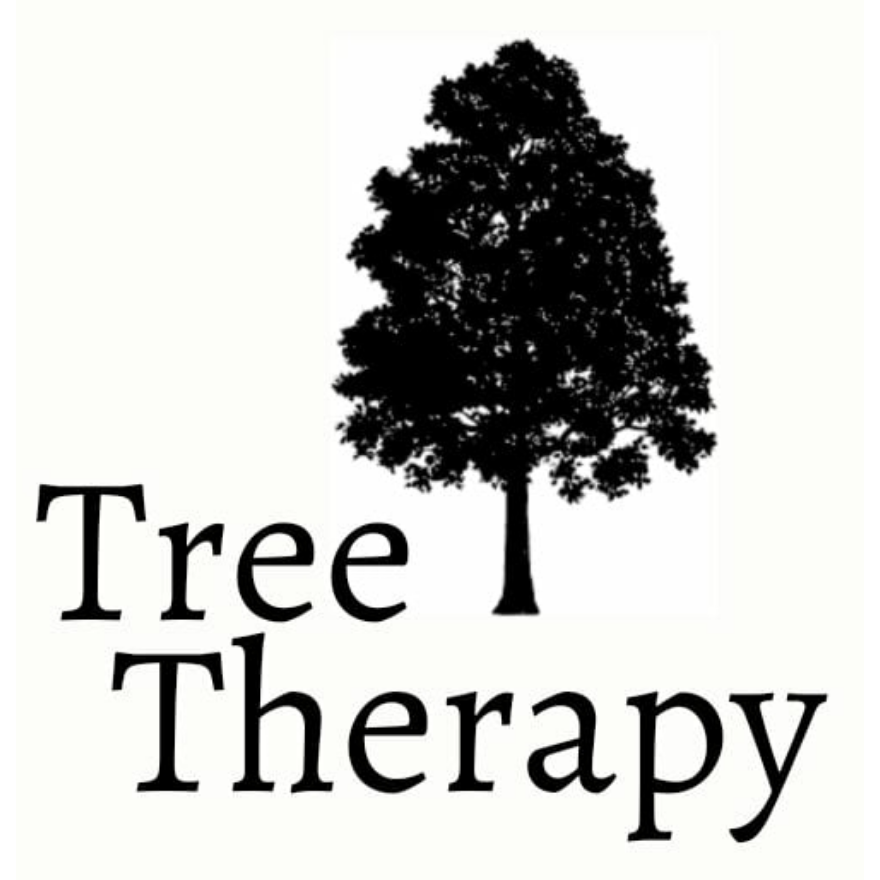 Tree Therapy - Huntersville, NC 28078 - (704)962-6013 | ShowMeLocal.com