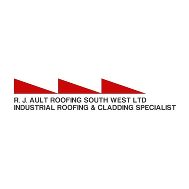 R J Ault Industrial Roofing South West Ltd Bristol
