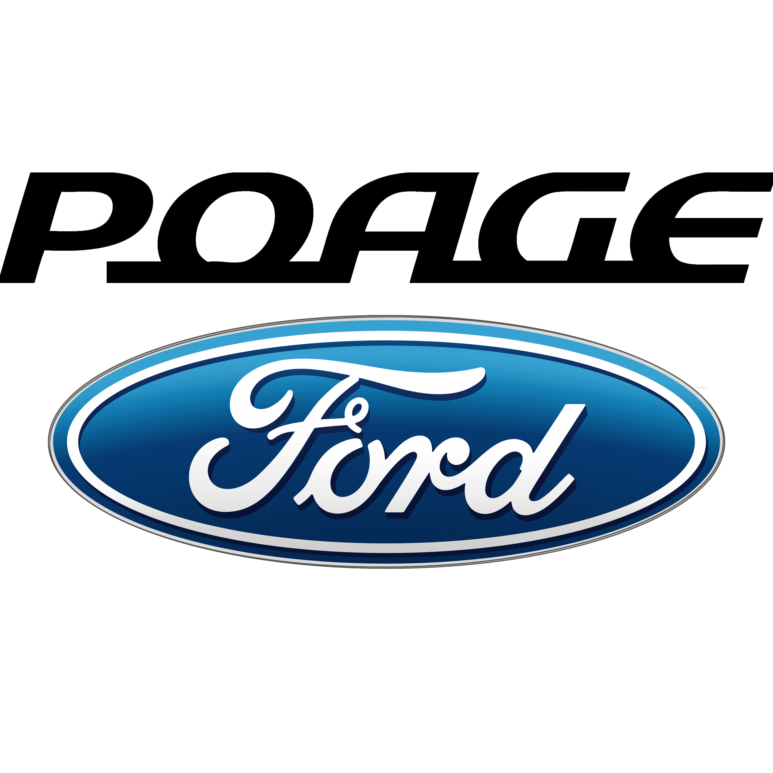 poage ford in bowling green mo auto dealers yellow pages directory inc. Black Bedroom Furniture Sets. Home Design Ideas