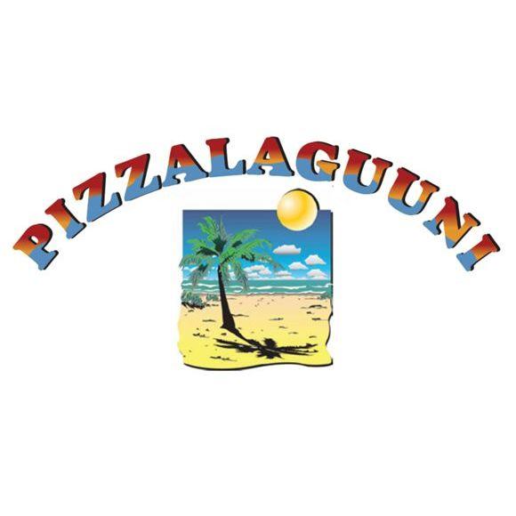 Pizza Laguuni
