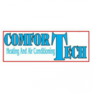 Comfort Tech Heating and Air Conditioning