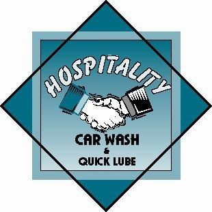 Hospitality Car Wash & Quick Lube - Temecula, CA - General Auto Repair & Service