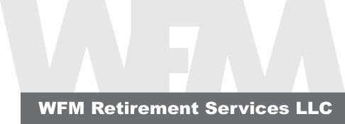 WFM Retirement Services LLC
