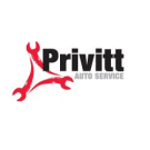Privitt Auto Service Center - Columbia, MO 65203 - (573)449-7941   ShowMeLocal.com