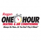 Regan One Hour Heating and Air Conditioning