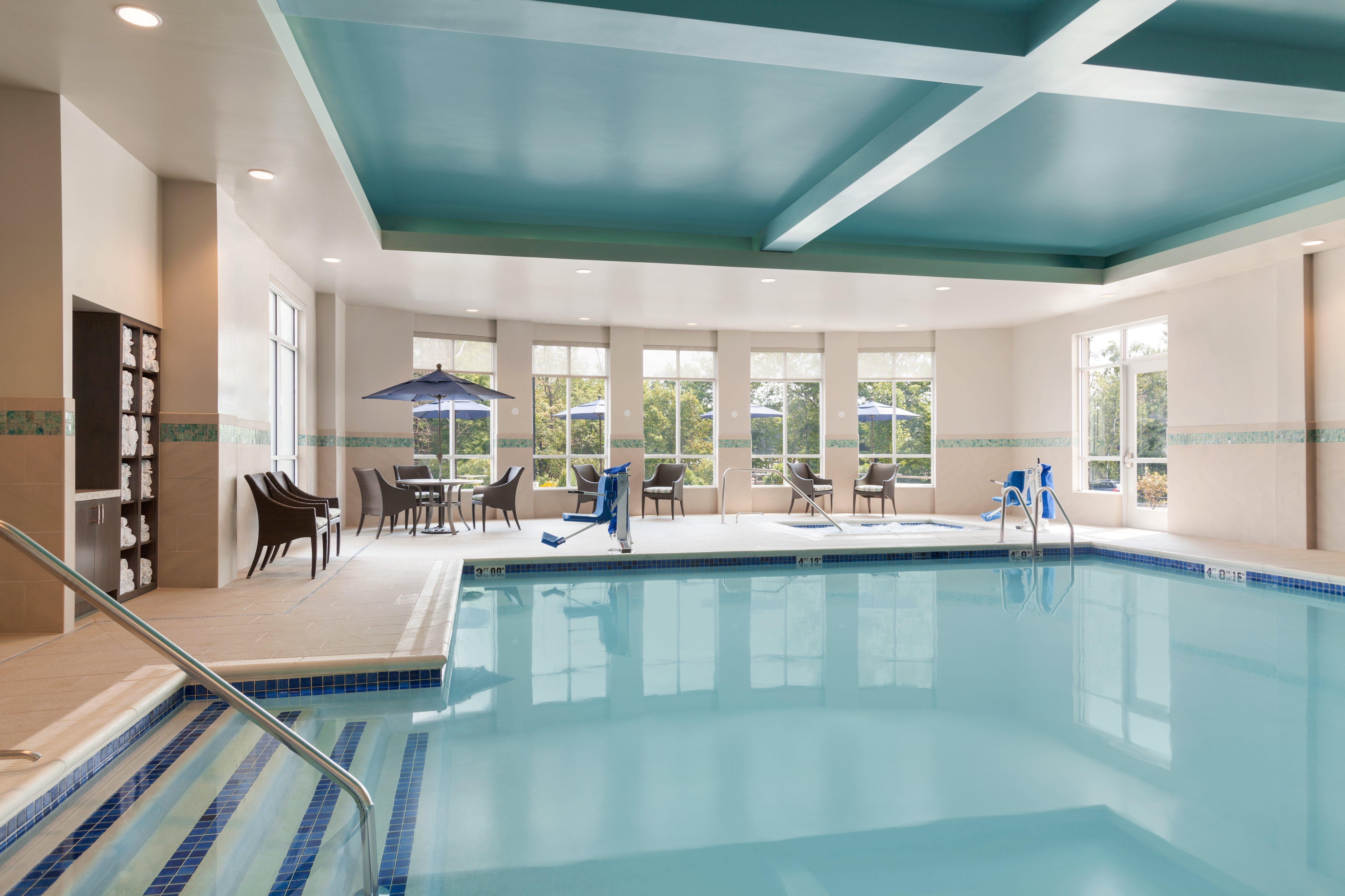 Hilton Garden Inn Lenox Pittsfield In Pittsfield Ma 01201