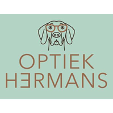 Optiek Hermans