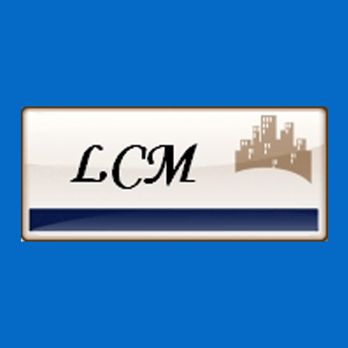 La Crosse Movers - La Crosse, WI - Marinas & Storage