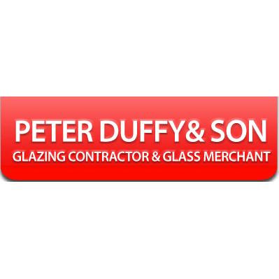 Peter Duffy & Son Glass Merchant & Glazing Contractor - Prestatyn, Clwyd LL19 9DG - 01745 857513 | ShowMeLocal.com