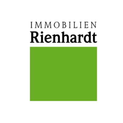 Bild zu Immobilien Rienhardt GmbH in Ludwigsburg in Württemberg