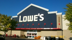 Lowe 39 S Home Improvement In Starkville Ms 662 320 7