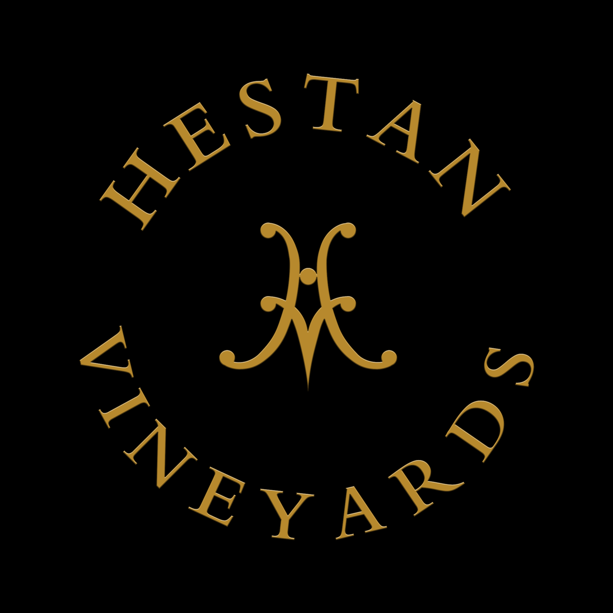 Hestan Vineyards