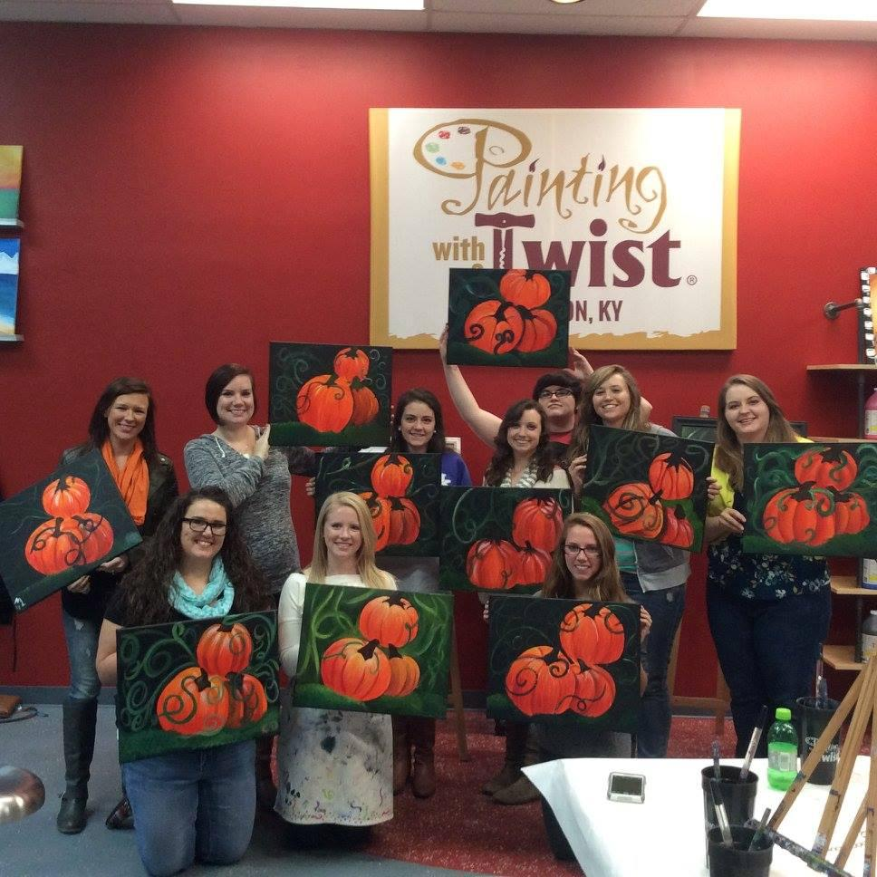 painting with a twist coupons near me in lexington 8coupons
