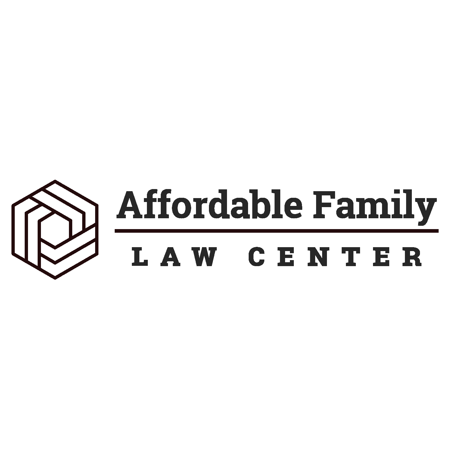 Affordable Family Law Center