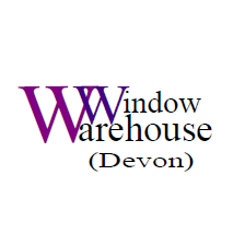 Window Warehouse (Devon) - Cullompton, Devon EX15 3DA - 01884 841302 | ShowMeLocal.com