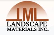 Landscape Materials, Inc.