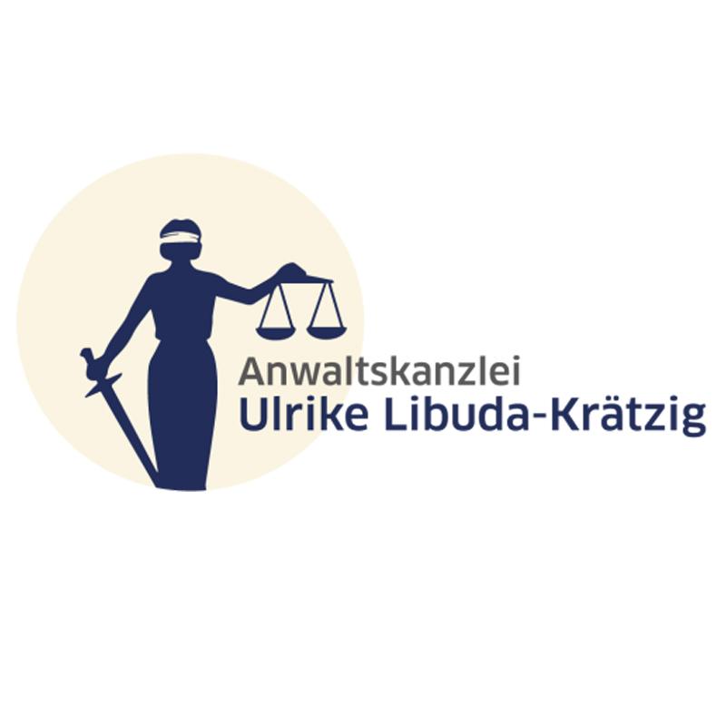 Bild zu Anwaltskanzlei Libuda-Krätzig, Rechtsanwältin Ulrike Libuda-Krätzig in Moers
