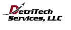 DetriTech Services, LLC