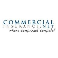 CommercialInsurance.net - Norman, OK - Insurance Agents