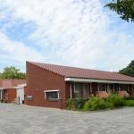 Lantaarntje Orthopedagogisch Dagcentrum 't st. de Parabool