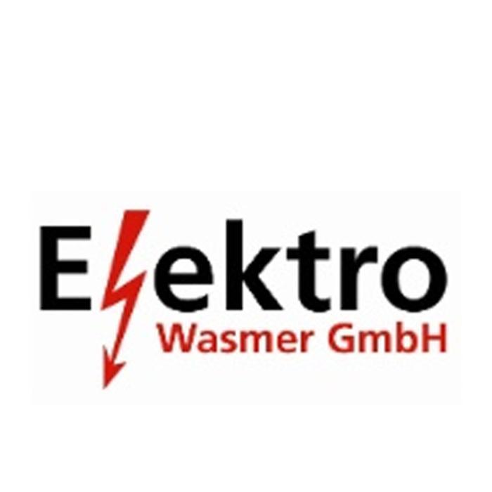 Elektro Wasmer GmbH