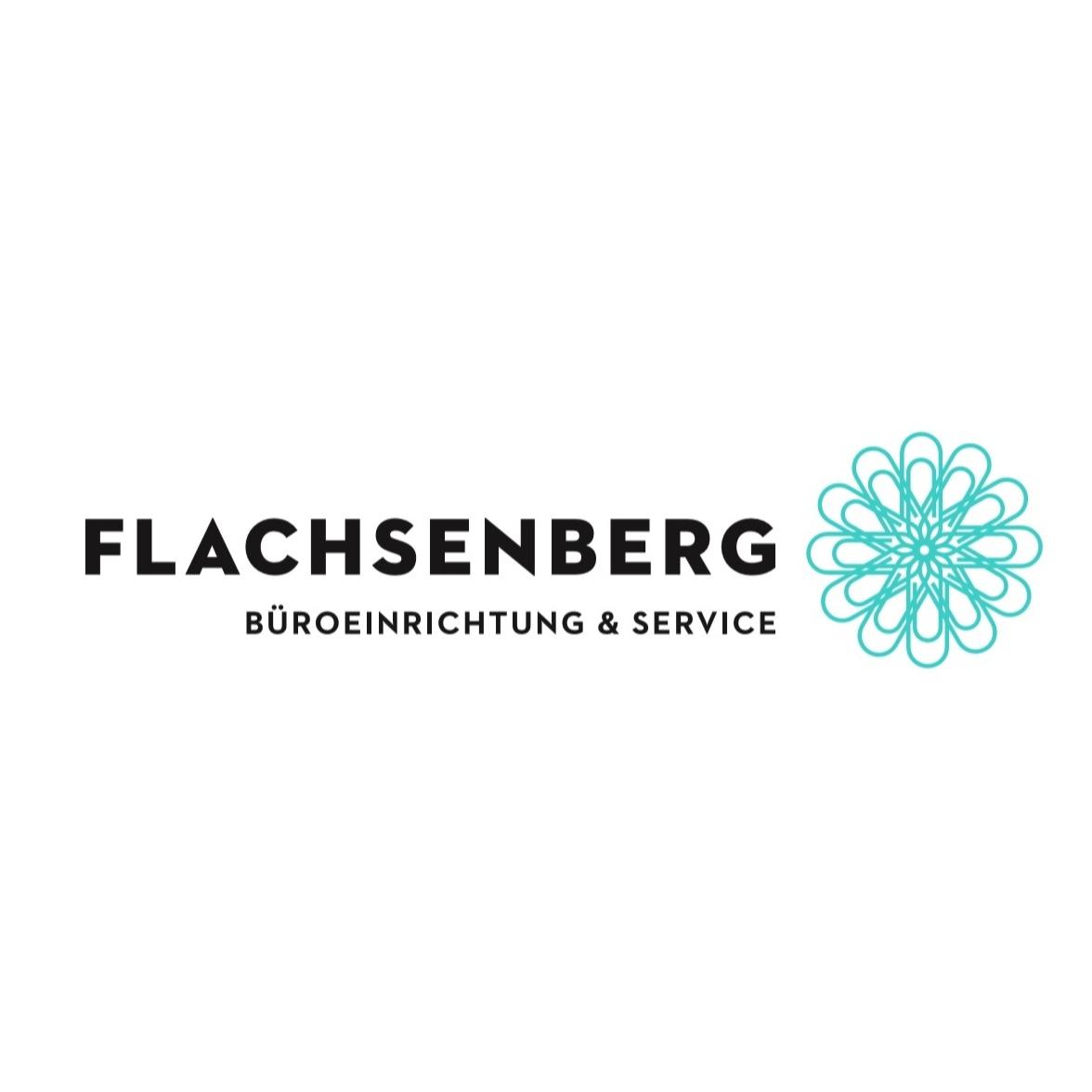 Bild zu Flachsenberg Büroeinrichtung & Service Mönchengladbach in Mönchengladbach