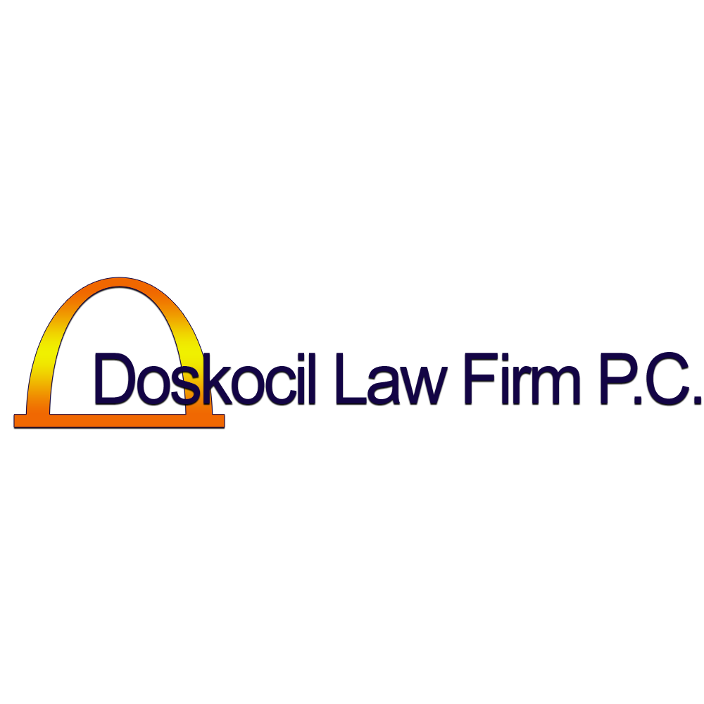 Doskocil Law Firm P.C