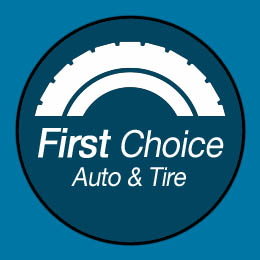 First Choice Auto and Tire