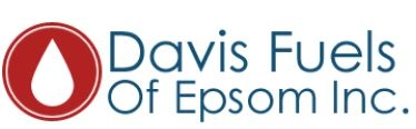 Davis Fuels Of Epsom Inc.
