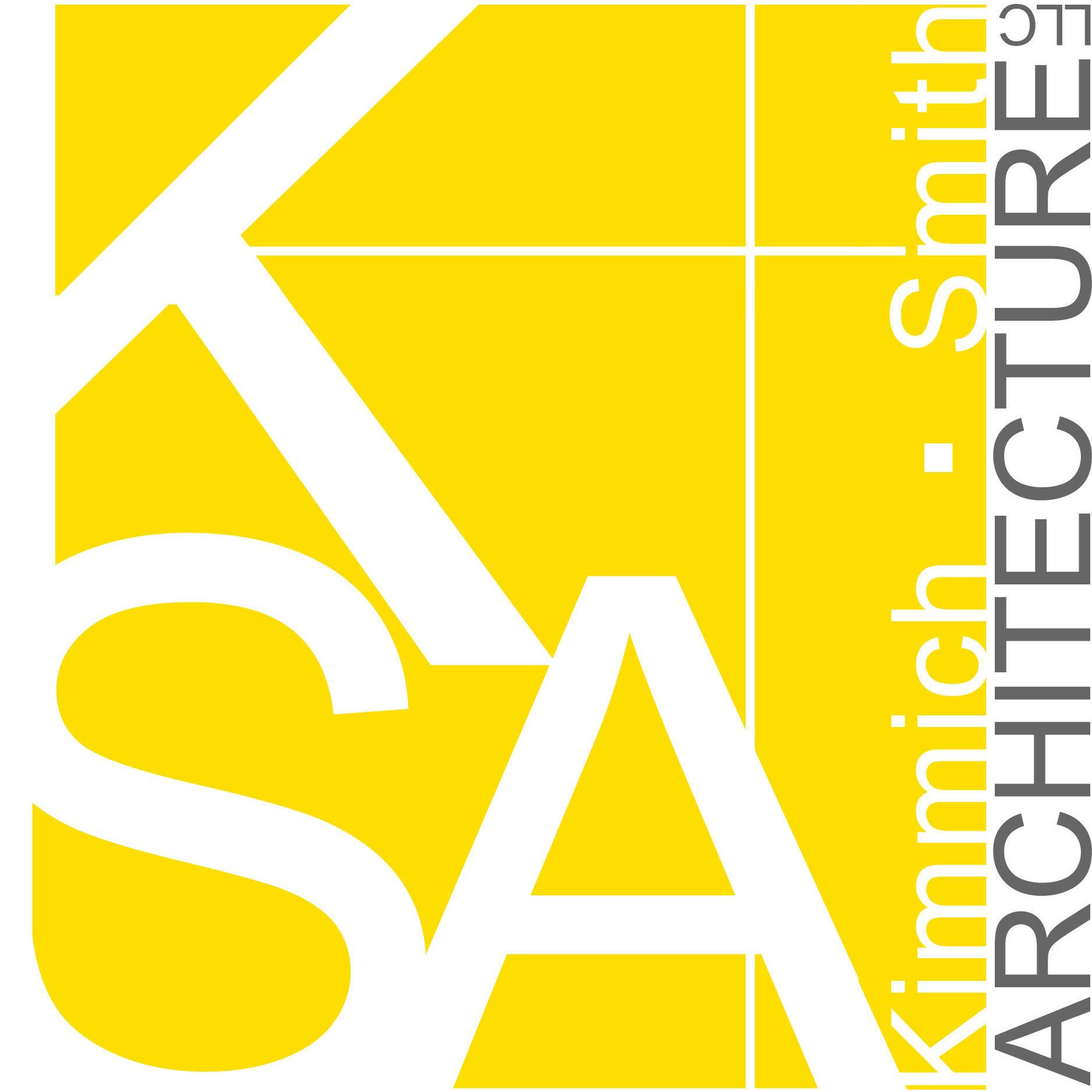 Kimmich Smith Architecture LLC - Tampa, FL 33618 - (813)915-7431 | ShowMeLocal.com